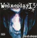 [Wednesday+13]