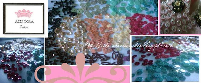 Aidora Dressmaker