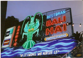 Bali Hai Seafood Market At Gurney Drive What2seeonline Com