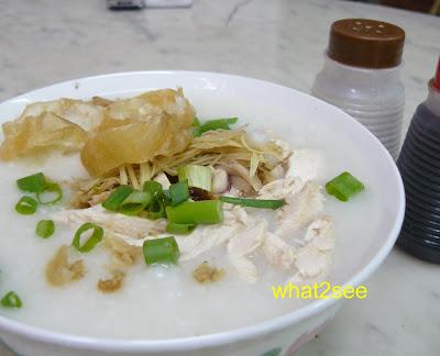 laksa kuala kangsar. Kuala Kangsar Road Chicken