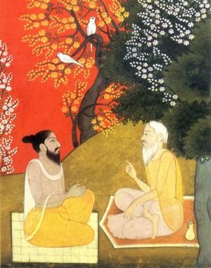Principal Upanishads with Shankara Bhashya - English Translation - 5 Volumes
