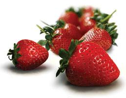 [head-strawberries.jpg]