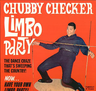 By chubby craze pioneered Dance