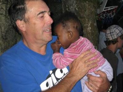 Dumay Haiti