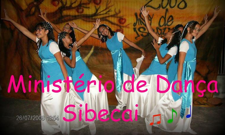 Sibecai