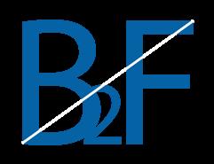 B2F - Blog