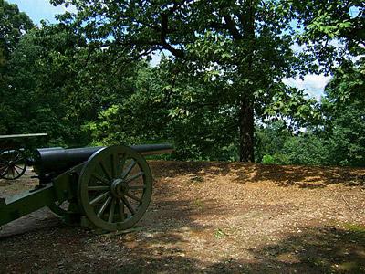 [Fredericksburg-050904-30_lb_Parrott-1.jpg]