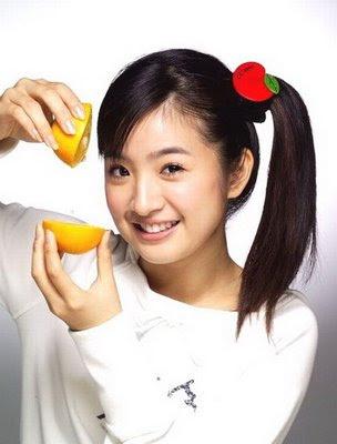 Lin Yi Chen