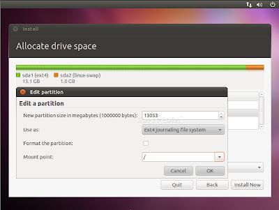 ubuntu 10.10 bojalinuxer