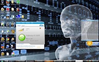 Desktop Jukka2009 Security
