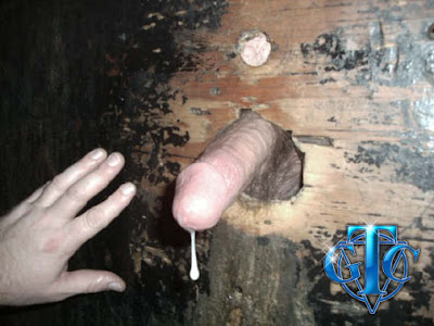 Grannys fucked in the ass hole