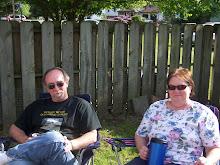 Deb and Jim