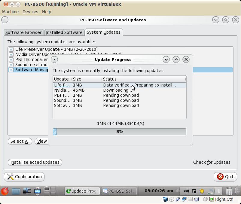 Working Resume Maker Pro Deluxe V17 0 Retail KIUHAS FRee