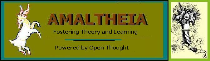 Fostering Learning and Theory
