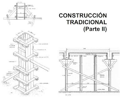 TODO DESCARGAS FULL ]:::...: Construcción Tradicional