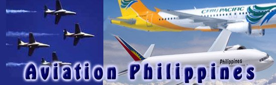 Aviation Philippines