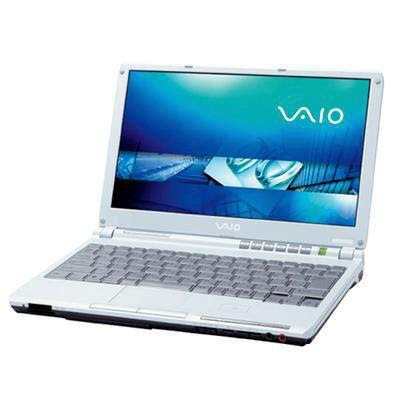 DOWNLOAD SONY FREE DRIVERS VAIO LAPTOP