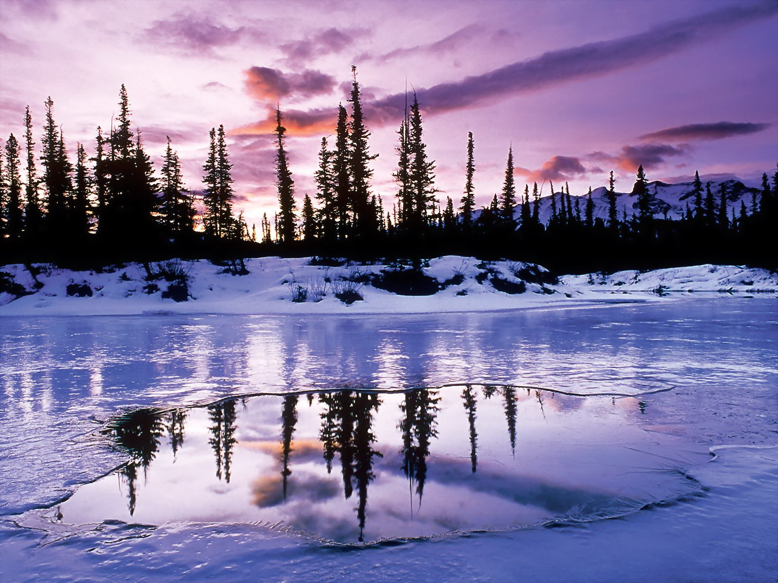 Anchorage alaska motels, lodging, eagle river motel