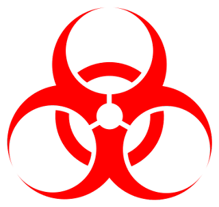 band logos brand upon the brain logo 125 biohazard rh pictograms blogspot com biohazard logo editor biohazard logo vector