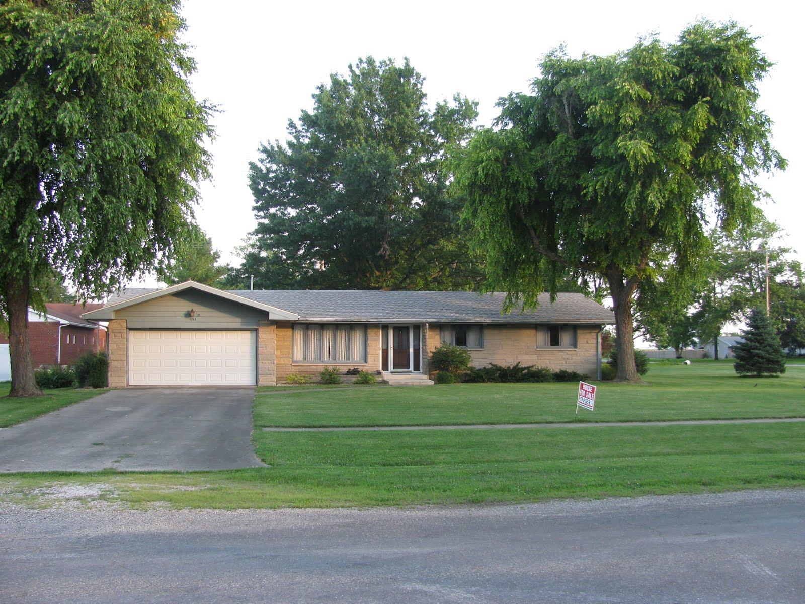 Windsor Homes For Sale