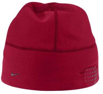 [Nike+hat.bmp]