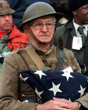 [veterans.jpg]