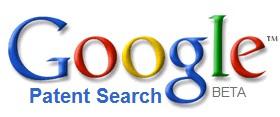 [google+patent+search.jpg]