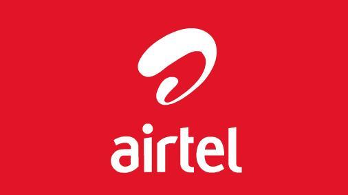 Area Sales Manager, Lagos Region at Airtel Nigeria