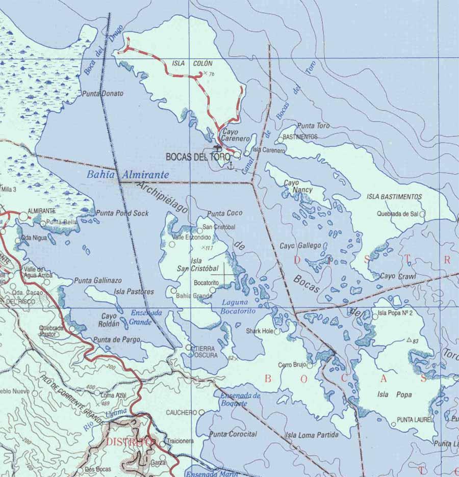 [nautical_chart+bocas+del+toro.jpg]
