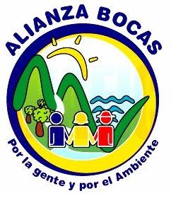 Alianza Bocas