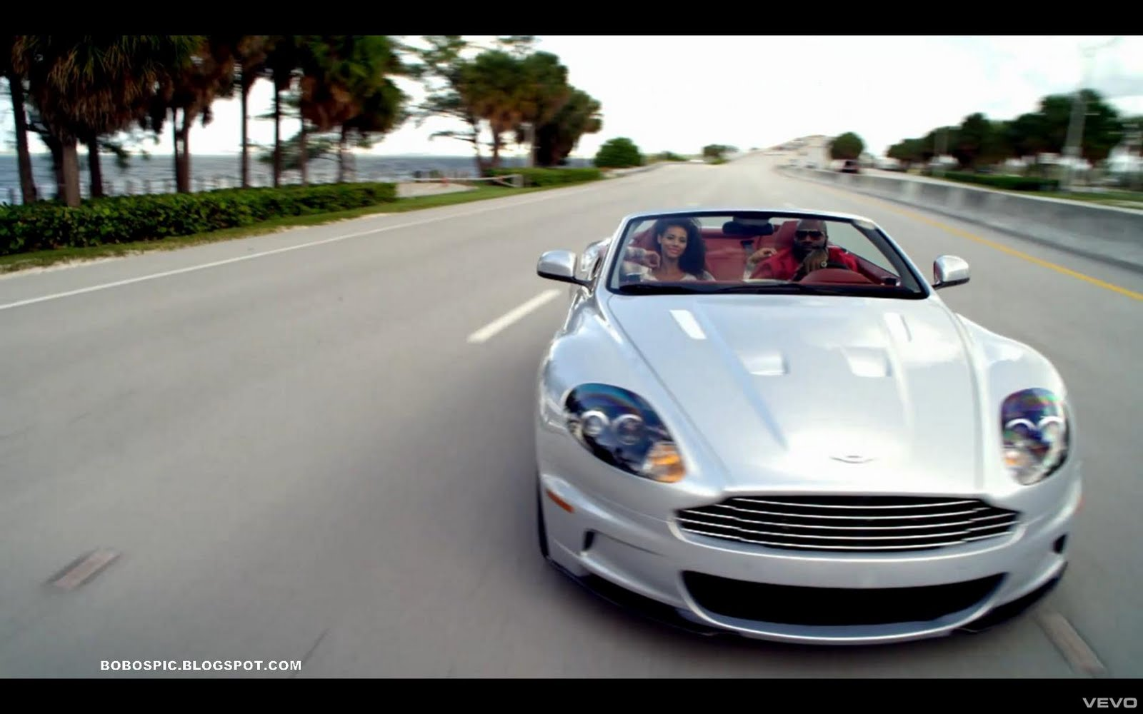 Download Rick Ross Feat Drake Aston Martin Music Mp3