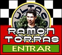 Ramón Torras