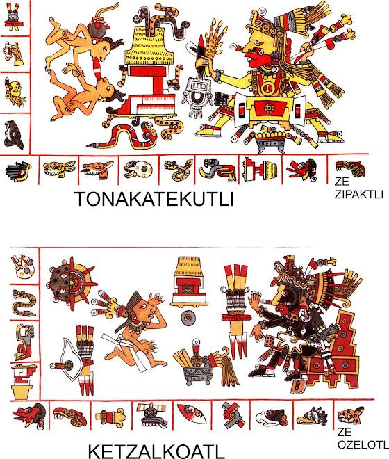 TONALPOUALLI