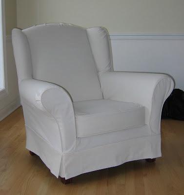 Chair Cushion Slip Covers Chair Pads Amp Cushions