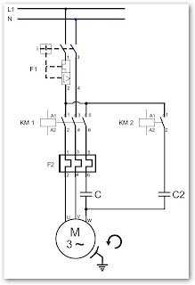 westinghouse 1 hp motor wiring diagram with Westinghouse Ac Motor Wiring Diagram on Gould Motor Wiring Diagram moreover Electric Motor Drum Switch Wiring Diagram moreover Drum Switch Wiring Schematic further Westinghouse Dryer Wiring Diagram furthermore Marathon Ac Motor Wiring Diagram.
