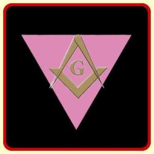 Is there such a thing as a gay Mason? Click here to find out.