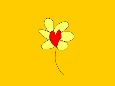 Cvet za 8. mart