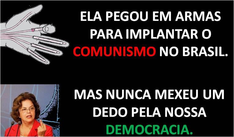 https://1.bp.blogspot.com/_2HFE9v9JMGY/S8_pBrAzTbI/AAAAAAAAIIE/geNHPgF0Bg8/s1600/Cartaz+Gatilho.jpg