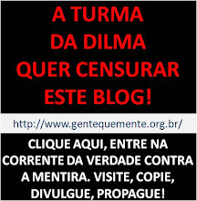 COLE ESTE SELO NO SEU BLOG OU E-MAIL.
