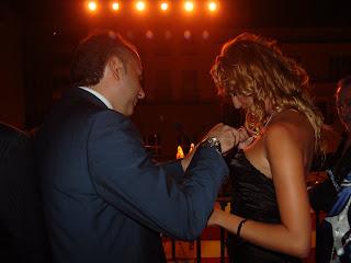 airesrenovados.blogspot.com