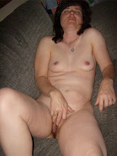 2 great orgasms in my armchair 4