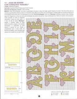 Gráficos de Ponto Cruz | Ponto Cruz - Holiday and Vacation