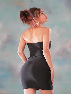 Myanmar Nude Photo: Suu Shown Lae ဆုရႊန္းလဲ႔