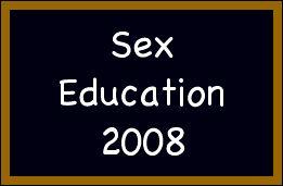 [SexEd08]