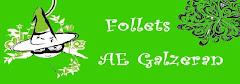 FOLLETS