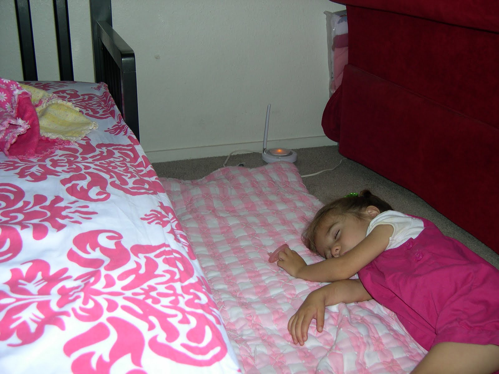 Big Girl Beds O 39 Happy Day Big Girl Bed