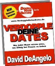 Verdopple deine dates ebook kostenlos