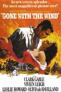 Critica - Gone With The Wind (1939)