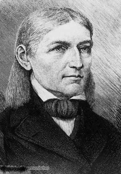 Historia De La Educación Frederick Fröebel