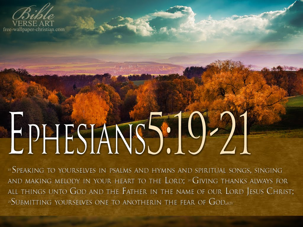 with bible verses 1024x768 - photo #31